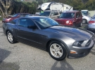 FORD  Mustang    V6 Coupe