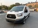 FORD Transit  150 Van Low Roof w/Sliding Pas
